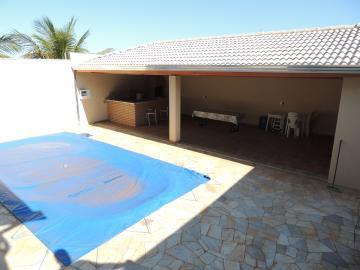 Alugar Casas / Mobiliadas em Olímpia R$ 2.800,00 - Foto 12