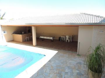 Alugar Casas / Mobiliadas em Olímpia R$ 2.800,00 - Foto 11