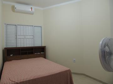 Alugar Casas / Mobiliadas em Olímpia R$ 2.800,00 - Foto 6