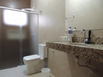 Alugar Casas / Mobiliadas em Olímpia R$ 2.800,00 - Foto 7