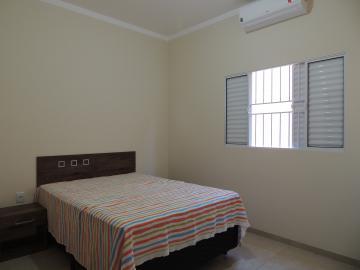 Alugar Casas / Mobiliadas em Olímpia R$ 2.800,00 - Foto 9