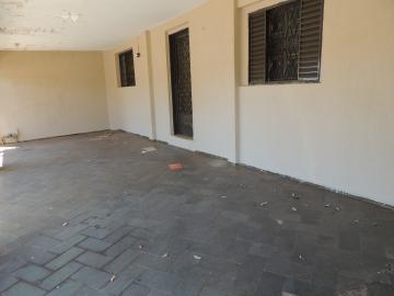 Casas / Padrão em Olímpia Alugar por R$1.150,00