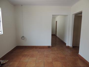 Casas / Padrão em Olímpia Alugar por R$1.000,00
