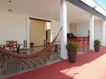 Casas / Mobiliadas em Olímpia Alugar por R$1.800,00