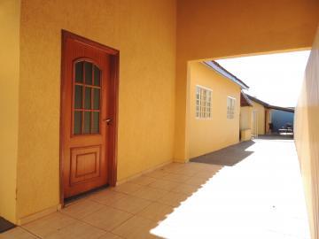 Casas / Padrão em Olímpia Alugar por R$1.100,00