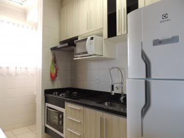 Apartamentos / Mobiliado em Olímpia Alugar por R$2.200,00