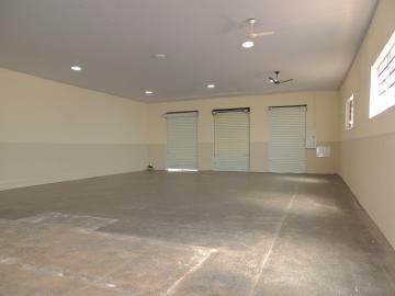 Alugar Comerciais / Salão em Olímpia R$ 3.300,00 - Foto 2