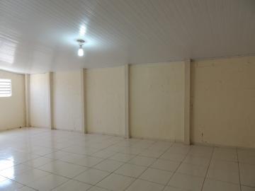 Alugar Comerciais / Salão em Olímpia R$ 3.300,00 - Foto 8