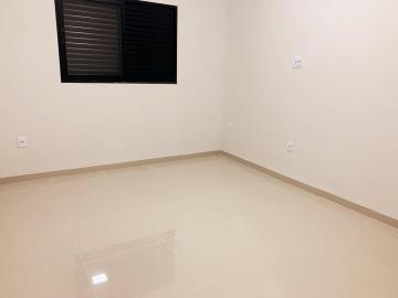 Comprar Casas / Condomínio em Olímpia R$ 1.000.000,00 - Foto 11