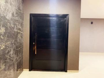 Comprar Casas / Condomínio em Olímpia R$ 1.000.000,00 - Foto 1