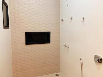 Comprar Casas / Condomínio em Olímpia R$ 1.000.000,00 - Foto 10
