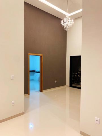 Comprar Casas / Condomínio em Olímpia R$ 1.000.000,00 - Foto 3