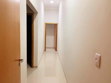 Comprar Casas / Condomínio em Olímpia R$ 1.000.000,00 - Foto 13