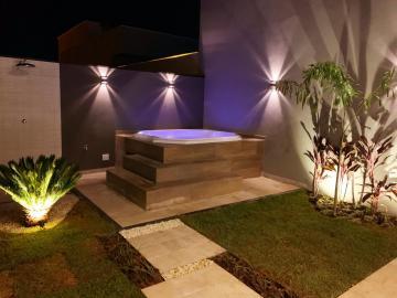 Comprar Casas / Condomínio em Olímpia R$ 1.000.000,00 - Foto 7