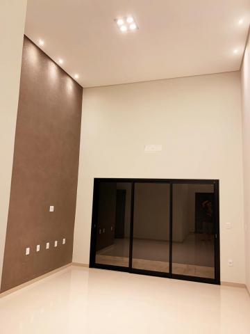 Comprar Casas / Condomínio em Olímpia R$ 1.000.000,00 - Foto 17