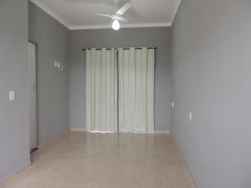 Alugar Apartamentos / Kitnet em Olímpia. apenas R$ 390.000,00
