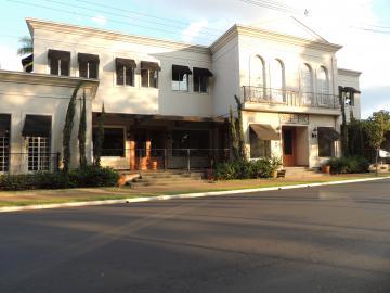 Olimpia Jardim Alvaro Britto Comercial Locacao R$ 12.000,00  Area do terreno 1.00m2