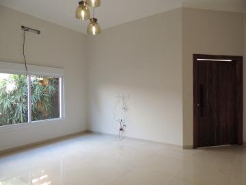 Olimpia Residencial Thermas Park Casa Locacao R$ 5.500,00 Condominio R$400,00 3 Dormitorios 2 Vagas Area do terreno 463.86m2 Area construida 271.00m2
