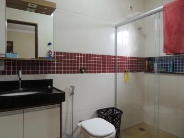 Comprar Casas / Padrão em Olímpia R$ 330.000,00 - Foto 6