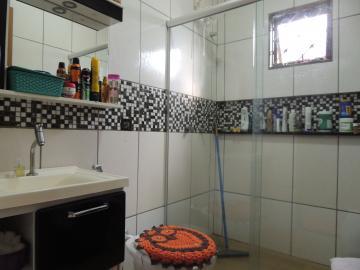 Comprar Casas / Padrão em Olímpia R$ 330.000,00 - Foto 8