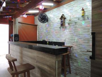 Comprar Casas / Padrão em Olímpia R$ 330.000,00 - Foto 9