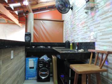 Comprar Casas / Padrão em Olímpia R$ 330.000,00 - Foto 10