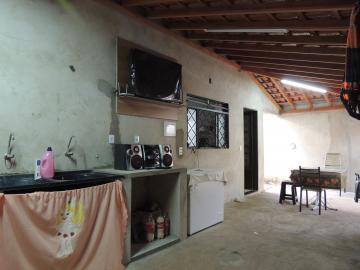 Comprar Casas / Padrão em Olímpia R$ 330.000,00 - Foto 14