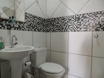 Comprar Casas / Padrão em Olímpia R$ 330.000,00 - Foto 12