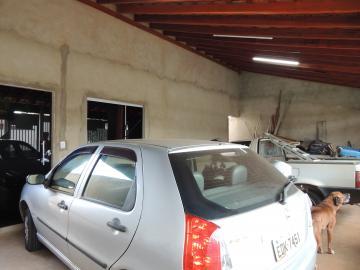 Comprar Casas / Padrão em Olímpia R$ 330.000,00 - Foto 1