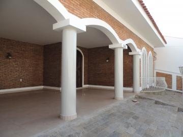 Olimpia Patrimonio de Sao Joao Batista Casa Locacao R$ 4.500,00 4 Dormitorios 1 Vaga Area do terreno 2.00m2