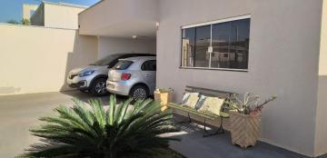 Comprar Casas / Padrão em Olímpia R$ 500.000,00 - Foto 3