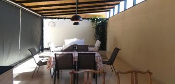 Comprar Casas / Padrão em Olímpia R$ 500.000,00 - Foto 7