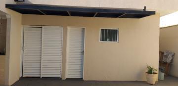 Comprar Casas / Padrão em Olímpia R$ 500.000,00 - Foto 12