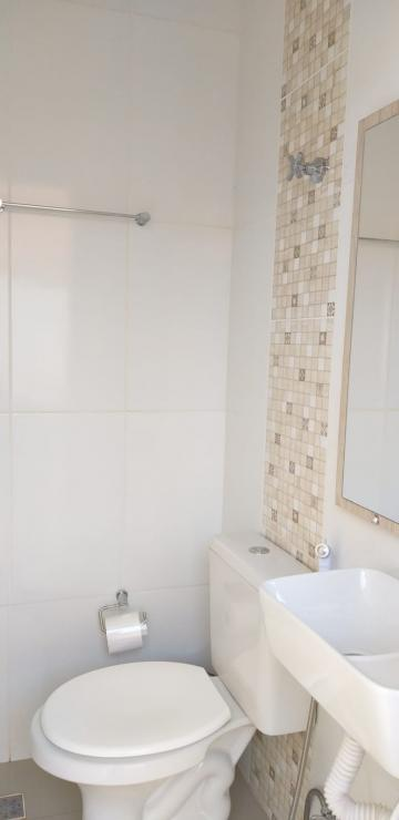 Comprar Casas / Padrão em Olímpia R$ 500.000,00 - Foto 13