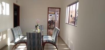 Comprar Casas / Padrão em Olímpia R$ 500.000,00 - Foto 16