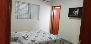 Comprar Casas / Padrão em Olímpia R$ 500.000,00 - Foto 19