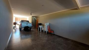 Comprar Casas / Padrão em Olímpia R$ 850.000,00 - Foto 41