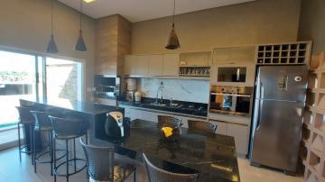 Comprar Casas / Padrão em Olímpia R$ 850.000,00 - Foto 2