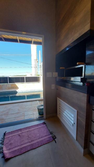 Comprar Casas / Padrão em Olímpia R$ 850.000,00 - Foto 5