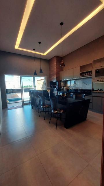 Comprar Casas / Padrão em Olímpia R$ 850.000,00 - Foto 7