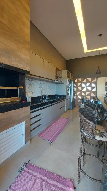 Comprar Casas / Padrão em Olímpia R$ 850.000,00 - Foto 8