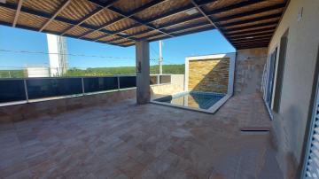 Comprar Casas / Padrão em Olímpia R$ 850.000,00 - Foto 9