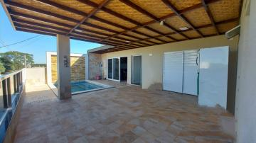 Comprar Casas / Padrão em Olímpia R$ 850.000,00 - Foto 10