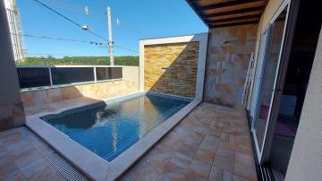 Comprar Casas / Padrão em Olímpia R$ 850.000,00 - Foto 11