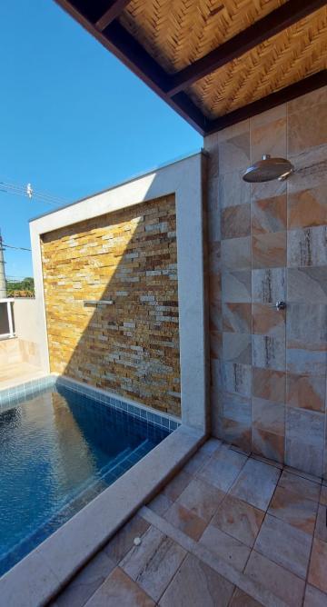 Comprar Casas / Padrão em Olímpia R$ 850.000,00 - Foto 15