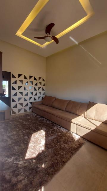 Comprar Casas / Padrão em Olímpia R$ 850.000,00 - Foto 18