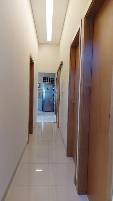 Comprar Casas / Padrão em Olímpia R$ 850.000,00 - Foto 20