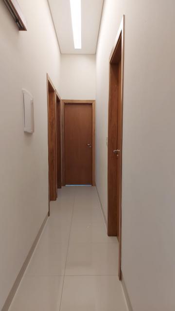 Comprar Casas / Padrão em Olímpia R$ 850.000,00 - Foto 21