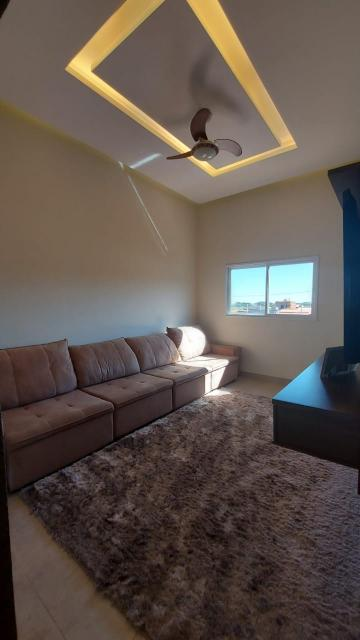 Comprar Casas / Padrão em Olímpia R$ 850.000,00 - Foto 28