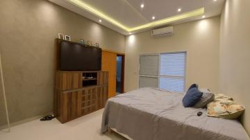 Comprar Casas / Padrão em Olímpia R$ 850.000,00 - Foto 29